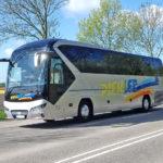 Piehler Reisebus